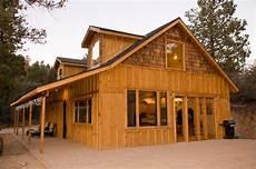 cabin big big cabin rentals juniper ridge big cabins