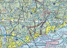 Aeronautical Charts For Sale Ground School Airspace And Sectional Charts Armstrong
