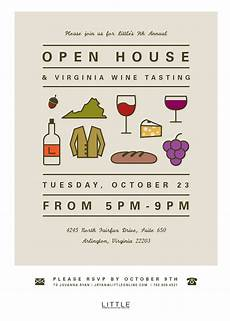 Business Open House Invitation Business Open House Invitation Google Search Open