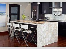 Puro 8141   Granite Countertops Seattle