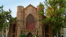Salem Massachusetts Tourism The World S Most Overrated Tourist Attractions
