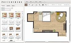 Free Space Planning Tool Design Tool Favorites 7th House On The Left