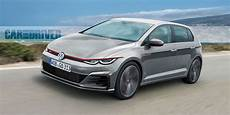 volkswagen golf gtd 2020 2020 volkswagen golf gti nothing of hatch greatness
