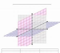 3d Graph Paper Template 3d Color Graph Paper Template Free Download