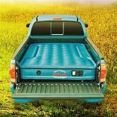 airbedz original truck bed air mattress noveltystreet