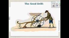 Inventions Of The Industrial Revolution Video 4 Early Inventions Of The Industrial Revolution