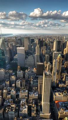 Iphone Wallpaper City Skyline by New York Wallpaper For Iphone 77 Images
