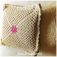 uncinetto cuscini 2012 work in progress pillows time cuscini a uncinetto