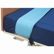 skil care mattress safety straps mattress accessories
