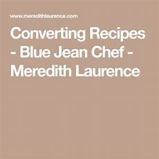 Meredith Laurence Air Fryer Cooking Chart Air Frying 101 Blue Jean Chef Air Fryer Recipes Air