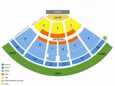 Pnc Arena Seating Chart Charlotte Viptix Com Pnc Music Pavilion Charlotte Tickets