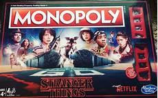 giochi hasbro da tavolo strangers things monopoly giochi da tavolo hasbro