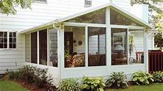 sunroom plans 3 season porch remodel porches ideas