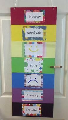 Toddler Behavior Chart Ideas Best 25 Behavior Chart Toddler Ideas On Pinterest