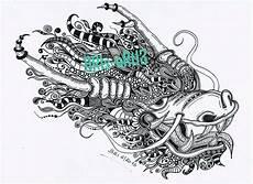 Ausmalbilder Drachen Erwachsene Coloring Pages Coloring Zenzia Quot Drache Quot Made By