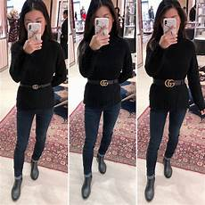 Gucci Pants Size Chart Gucci Belt Review Comparison How To Choose Size And Width