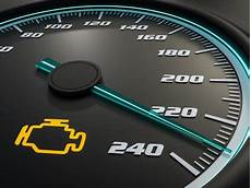 Chevy Malibu Check Engine Light 2018 Chevy Equinox Dashboard Light Guide Wilmington De