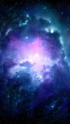 iphone x wallpaper hd universe universe wallpaper iphon hd wallpaper background images
