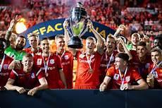 hyundai a league 2020 ffa cup to introduce hyundai a league play process