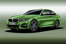 2019 4 series bmw this is the 2019 bmw 4 series will look like carbuzz