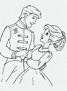 Malvorlagen Prinzessin Malvorlagengratis Kinder Malvorlagen Aktuellen