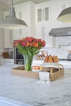 kitchen island decorating ideas 3 simple tips for styling your kitchen island zdesign at
