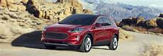 2020 ford lineup pictures of the redesigned all new 2020 ford escape