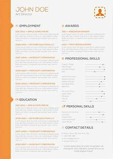 Online Resume Services Professional Resume Writing Services Online Resume