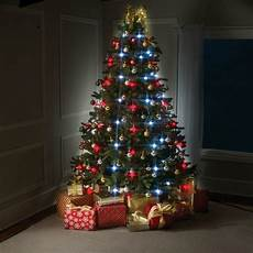 Professional Christmas Tree Lights Best Christmas Tree Light Ideas For This Season
