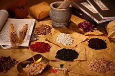 Ancient Chinese Medicines Chinese Herbs And Traditional Chinese Medicine Explained