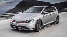 volkswagen golf gtd 2020 would vw arteon s design be a fit for the 2020 golf gti