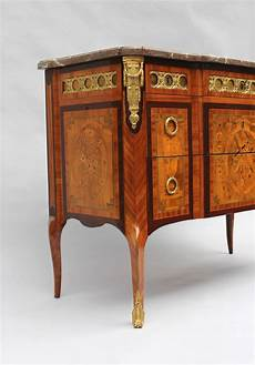 date unspecified commode d 233 poque transition estill 233