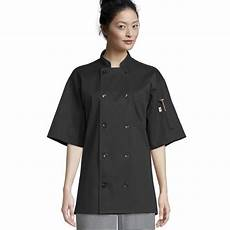 chef coat sleeve sleeve chef coat