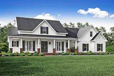 Home Layout Design 3 Bedrm 2466 Sq Ft Country House Plan 142 1166