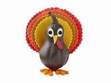 crafts thanksgiving 20 to make thanksgiving crafts hgtv