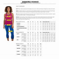 Body Size Chart Welcome To Migliore Stitches What Is Your Dress Size