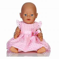 cheap american doll clothes selling fashion cheap lovely american doll