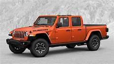 how much is the 2020 jeep gladiator 2020 jeep gladiator configurator motor1 photos