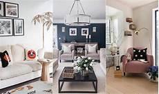 Interior Design Influencers 7 Top Interior Design Trends 2019 From Maximalism To