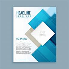 Design Flyers Online For Free Modern Business Brochure Template Flyer Download Free