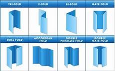 Folding Flyers Cheap Flyer Printing London Folded Leaflet Printing Uk