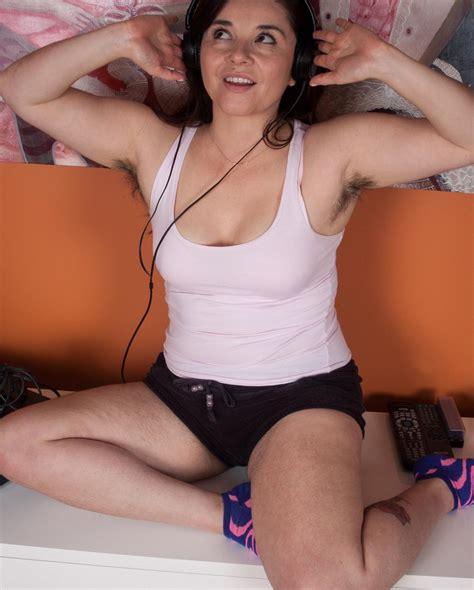 Countess Vaughn Nude Pic
