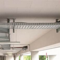 isolamento interno soffitto isolamento a soffitto multipor top