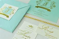 Debut Invitation Ideas Check Out Some Common Rules For Debut Invitations And