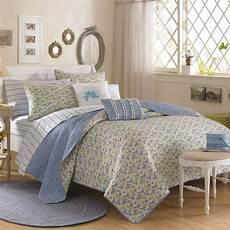 6 bedding ideas in photos