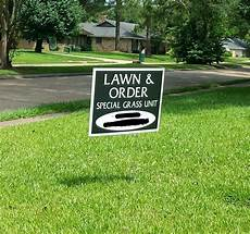 Lawn Mowing Business Name Ideas The Best Name For A Lawn Care Business Funny