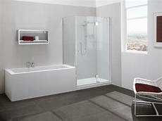 vasche da bagno con cabina doccia leroy merlin box doccia prezzi le migliori vasche da bagno