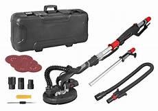 Skil Werkzeuge by Skil Masters Langhals Trockenbauschleifer 7520 Ma 600w