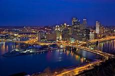Indiana Pa Light Up Night These 10 Towns In Pennsylvania Have Breathtaking Scenery