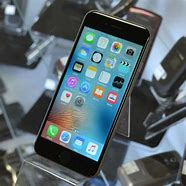 Image result for iPhone 6 Black